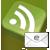 Por correo electrónico