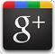 En Google+