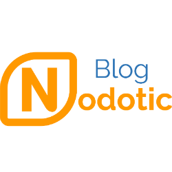 Blog de Nodotic